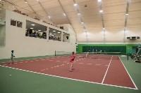 Академия тенниса Александра Островского, Фото: 25