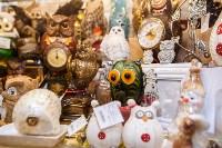 АРТХОЛЛ: уникальные подарки к Новому году, Фото: 55