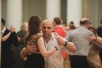 Как в Туле прошел уникальный оркестровый фестиваль аргентинского танго Mucho más, Фото: 11