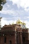 Колокола для колокольни Успенского собора уже отправлены в Тулу, Фото: 19