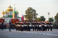 Репетиция военного парада 2020, Фото: 48