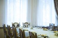 """Ресторан """"Компания"""", Фото: 26"""