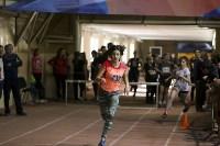 День спринта в Туле, Фото: 100