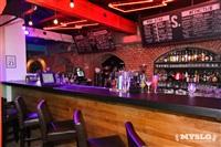 STECHKIN, бар-ресторан, Фото: 19