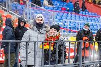 Арсенал - ЦСКА, Фото: 168