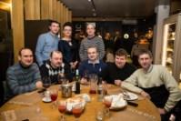 Фестиваль балканской кухни в ресторане «Паблик», Фото: 22