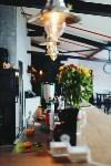 Гастрономъ, ресторан, Фото: 22