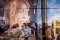 «#Будни» Тулы в объективе Алексея Фокина: В ТИАМ открылась фотовыставка, Фото: 52