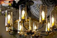 Магазин «Добрый свет»: Купи три люстры по цене двух!, Фото: 9