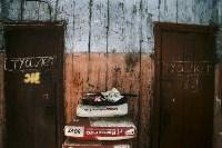 130-летний дом в Алексине, Фото: 33