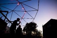 Фестиваль для поклонников гаражного рока, Фото: 10
