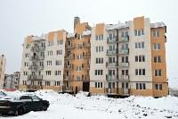 Новые микрорайоны Тулы, Фото: 8