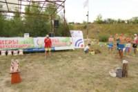 Игры деревенщины, 02.08.2014, Фото: 98