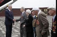 Мэр Москвы прибыл в Тулу с рабочим визитом, Фото: 6
