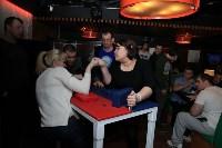 Соревнования по армреслингу в Hardy bar. 29.03.2015, Фото: 25