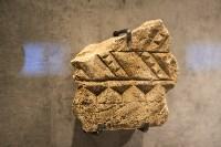 Один день в музее Археологии Тульского кремля, Фото: 9