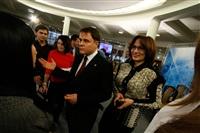 Встреча с губернатором. 7 ноября, Фото: 83