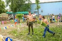 Фестиваль крапивы: пятьдесят оттенков лета!, Фото: 62