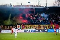 Арсенал - Спартак. Тула, 9 апреля 2015, Фото: 74