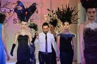 В Туле прошёл Всероссийский фестиваль моды и красоты Fashion Style, Фото: 95