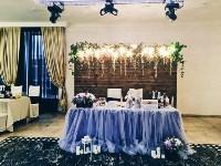 Свадебные хлопоты: обзор услуг, которые украсят ваш праздник, Фото: 5