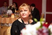 Кулинарный сет от Ильи Лазерсона в Туле, Фото: 50