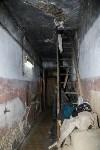 130-летний дом в Алексине, Фото: 20