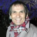 Бари Алибасов - советский и российский музыкант, музыкальный продюсер, заслуженный артист России., Фото: 4