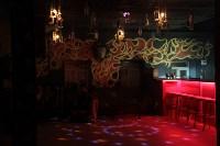 Чердак, бар, Фото: 4