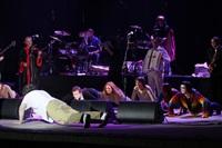 Эмир Кустурица и The No Smoking Orchestra в Туле. 14 декабря, Фото: 41
