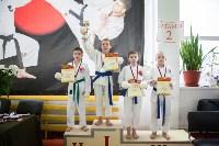 Чемпионат и первенство Тульской области по восточным боевым единоборствам, Фото: 114