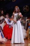 «Мини Мисс Тула-2013» - Тихонова Катя!, Фото: 127