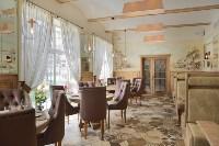 Большой Кремлевский Ресторан, Фото: 8