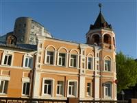 Славный город Воронеж, Фото: 2