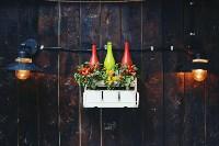 Гастрономъ, ресторан, Фото: 24