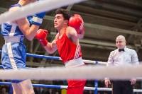 Гран-при Тулы по боксу-2017, Фото: 29