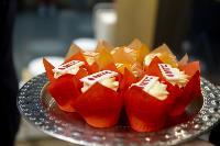 В Туле открыли первый в России совместный салон-магазин МТС и Xiaomi, Фото: 27