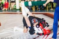Кубок ЦФО по смешанным единоборствам, 05.05.2016, Фото: 43
