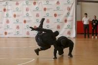 Соревнования по кикбоксингу, Фото: 13
