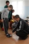 Беженцы с Украины, Фото: 21