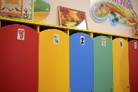 Детский садик в Щекино, Фото: 23