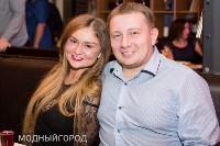 """Октябрьфест 2016 в """"Петре Петровиче"""", Фото: 23"""