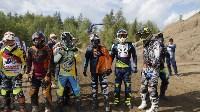 Эндуро-гонка в Кондуках, Фото: 119