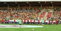 «Арсенал» - «Оренбург» - 0:0, Фото: 18