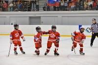 Международный турнир по хоккею Euro Chem Cup 2015, Фото: 114