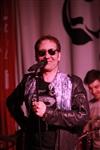 Демидов band в Туле. 25.04.2014, Фото: 29