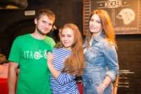 "Ундервуд в ""Стечкине"", 23.10.2014, Фото: 40"