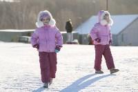 Зимние забавы в Форино и Малахово, Фото: 81