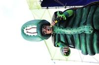 """НАК """"Азот"""" подарил новомосковцам праздник, Фото: 29"""
