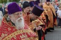 В Тульскую область прибыл ковчег с мощами новомучеников и исповедников Российских, Фото: 25